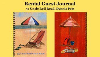55 Uncle Rolf Prev-Caro (9) RENT