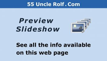 55 Uncle Rolf Preview Pics (1)