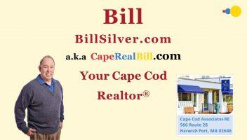 Bill Preview (1) Bill