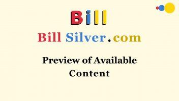 Bill Preview 6 (1)