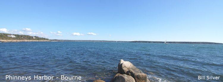 Cape Cod Pics (4)