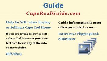 Guide Carousel (1) Intro