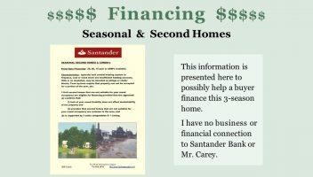 Guide Carousel (6) Finance Seasonal