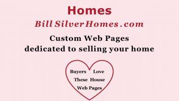Homes PREV 3 (1)