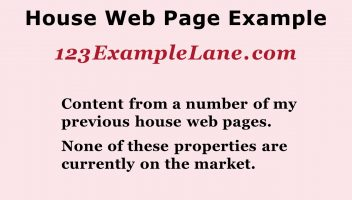 Homes PREV 3 (3)