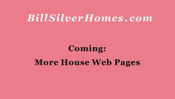 Homes Preview (4)