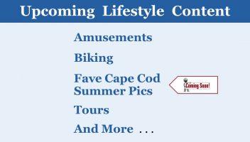 Lifestyle PREV (7)
