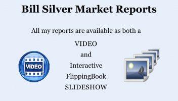 Market Caro 10 Video & Slides