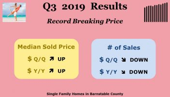 Market Caro 2 19-Q3 Results