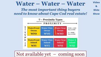 Market Caro 8 Water