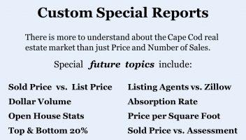 Market Caro 9 Special