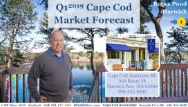 Market Forecast 2019 Q1 (1)
