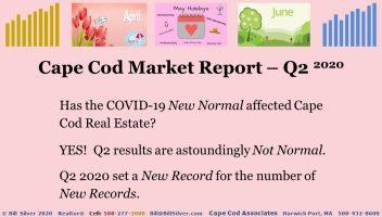 Market PICS 20 Q2