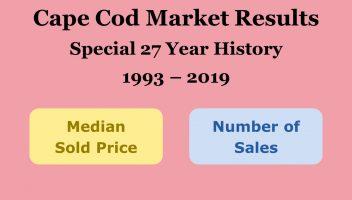 Market Previews 2 (4)