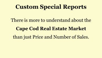Market Previews 2 (9)