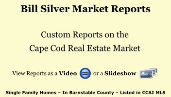 Market Previews 3 (1)