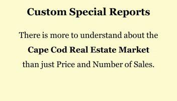 Market Previews 3 (11)