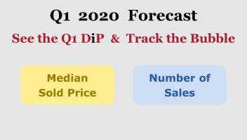 Market Previews 3 (5)
