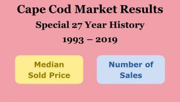 Market Previews 3 (6)