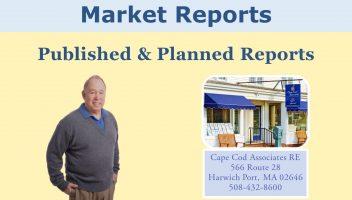 Market Reports (1)
