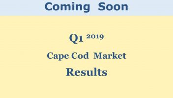 Market Reports (2)