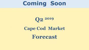 Market Reports (3)