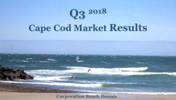 Market Reports (8)