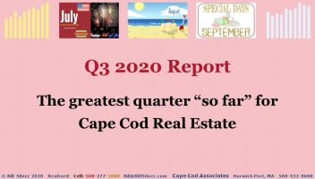 Market pic 3 2000 Q3